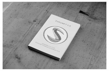 Zukunft 5.0 Buch