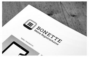 Bonette Logo